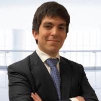 Juan José web