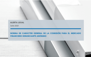 Alerta Legal M&B - banner